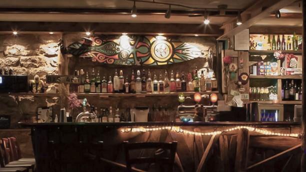 Restaurang Allen Visby