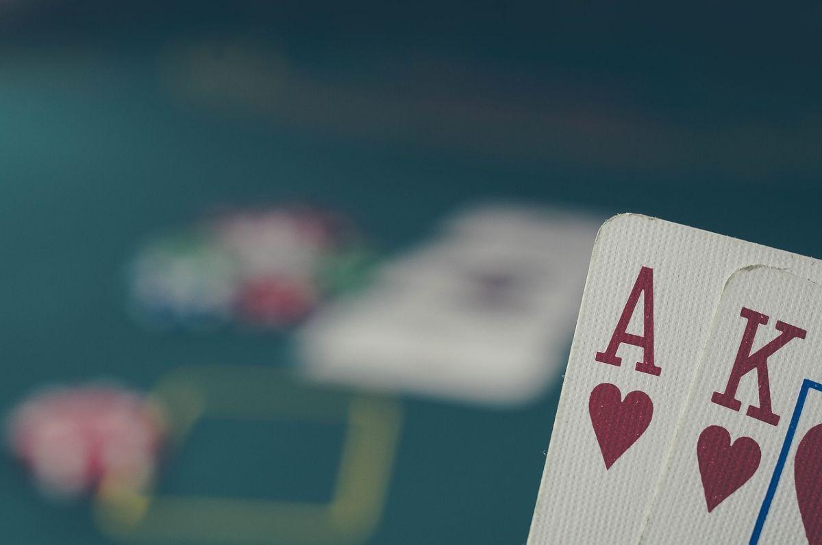 Die besten Casino Bonus Angebote von Online Casinos