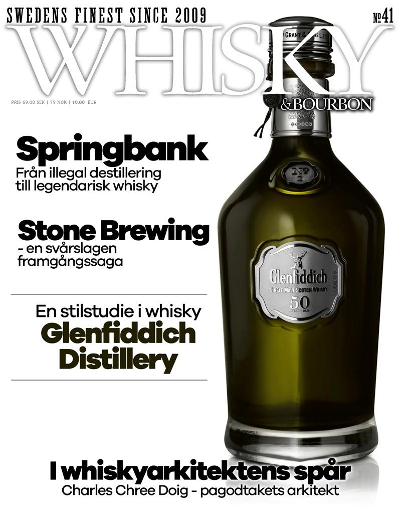 Whisky&Bourbon #41