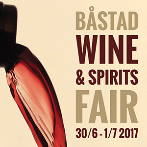 Båstad Wine Fair