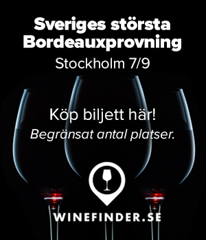 Winefinder20170405