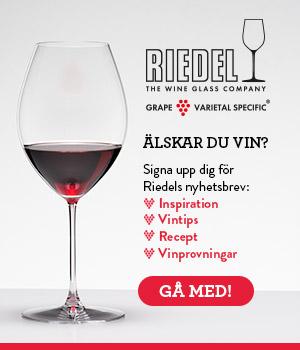 Sundqvist / Riedel