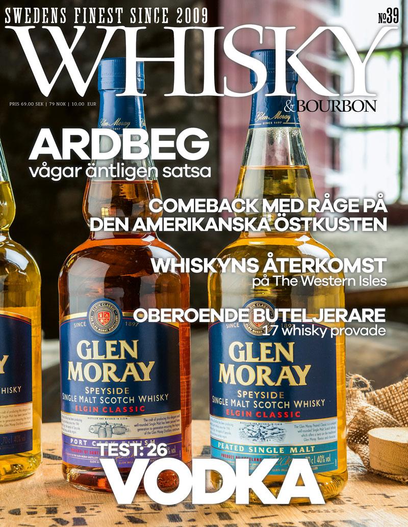 Whisky&Bourbon #39