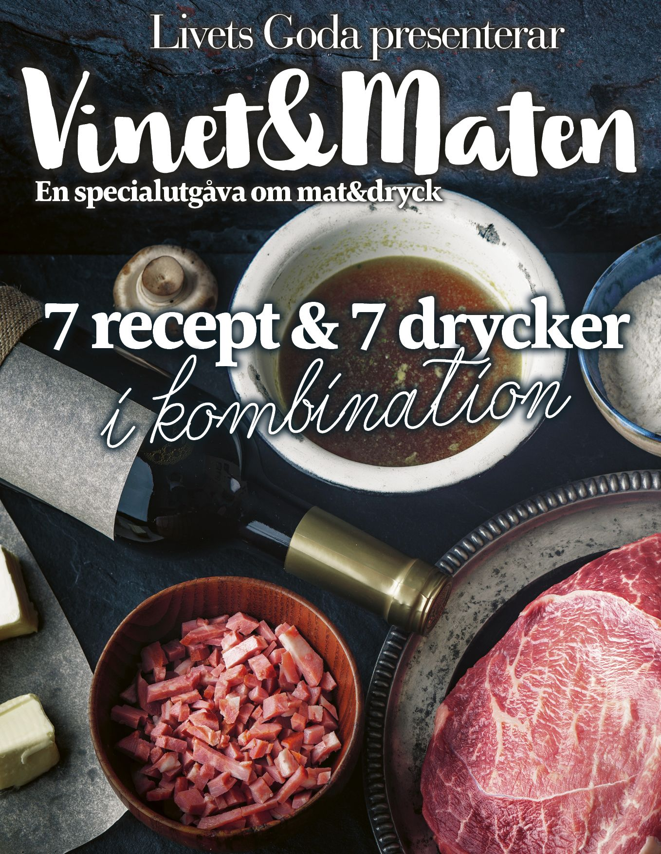 Vinet&Maten September