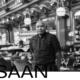 ISAAN' – Berns nya restaurang med Sayan Isaksson