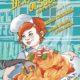 Berättelsebaserad kokbok gör det roligare för barn att delta i köket