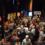 Nöjesguidens Ölmässa i Stockholm är tillbaka 2020