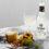 Briska lanserar Briska Demi Sec – en halvtorr cider