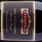 Dubbelt upp i exklusiv lansering från Winemarket