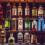 Bästa gratis onlinespel som förvandlas till drickspel
