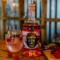 Kopparberg Gin släpper ytterligare en smak