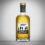 Mackmyra och Mando Diao går samma väg – tonsätter ny whisky