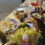 El Taco Truck rullar in i matbutiken