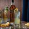 Johnnie Walker firar 200 år – Släpper 4 limiterade flaskor