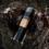 Lakrids By Bülow lanserar helt ny lakritslikör i Sverige: Root & Cocoa!