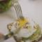 Keyyo visar hur man gör succé med sin macka på Instagram