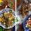 Gör som Fredagskocken – lägg kyckling på grillen i sommar