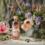 Årets upplaga av Koskenkorva 7 Botanicals