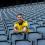 Så följer svenskarna fotbollslandslagen i pandemitider