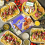 Schysst käks falafel populärast bland Smakbox kunder