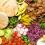Kebab är nu större än Tacos på Google i Sverige