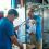 Renegade Rum – Terroir Rom – släpper begränsade Pre Cask utgåvor